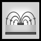 Microstrip Calc icon