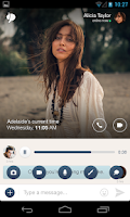 Screenshot of Couple - Relationship App