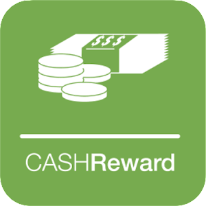 Cash Reward Earn Free Money Android Apps On Google Play