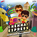 Game Chennai Express Official Game APK for Kindle