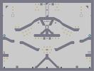 Thumbnail of the map 'ikea'