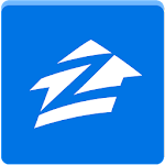 Real Estate & Rentals - Zillow v7.0.49.4487