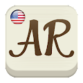 Game Aworded Resolver (english) APK for Kindle
