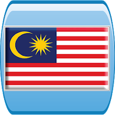 Malay Phrase book and audio