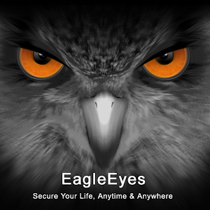 EagleEyes(Plus) For PC