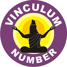 Vedic Maths - Vinculum Numbers