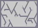 Thumbnail of the map 'Riffwraith'