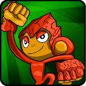 Terapets 1 - Battle Monsters icon
