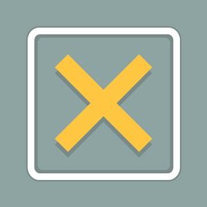 XtraMath on PC (Windows / MAC)