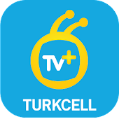 Download Turkcell TV+ APK for Laptop