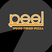 App Peel Wood Fired Pizza APK for Windows Phone