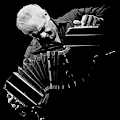 Free Astor Piazzolla APK for Windows 8