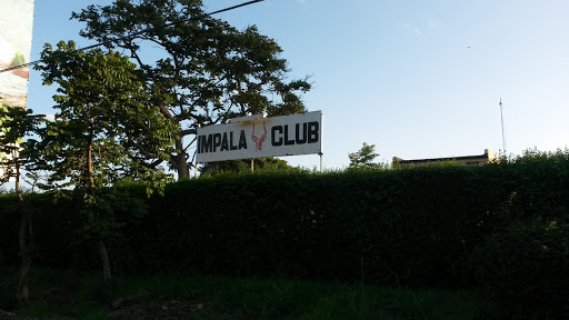 Impala Sports Club