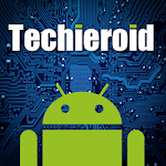 Techieroid - Tech News APK Image