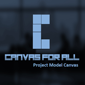Canvas (PMC)
