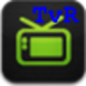 TvRecorder (Demo) icon