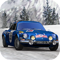 Pocket Rally For PC (Windows And Mac)