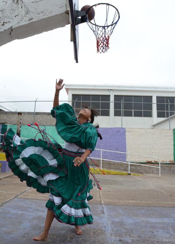 FOTO: DE CARLOS VILLALOBOS / El Heraldo de Chihuahua