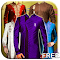Men Sherwani Photo Shoot 7.0.1 Apk