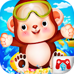 Pet Water Park 1.3.3 Apk