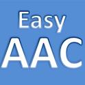 EasyAAC icon