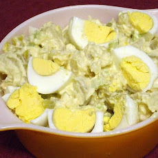 Melissa's Potato Salad