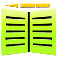 App Study APK for Windows Phone