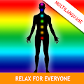 App Relax and Sleep for everyone APK for Kindle