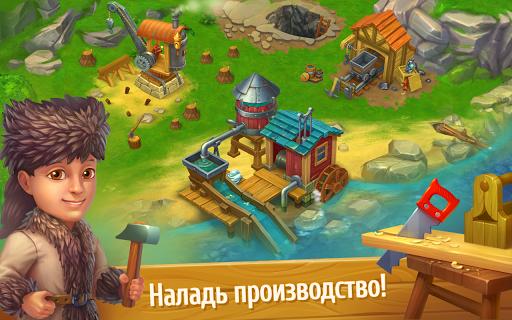 Дикий запад: Новые земли - screenshot