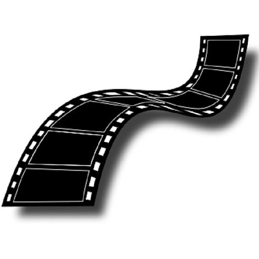 Film Timer Lite LOGO-APP點子