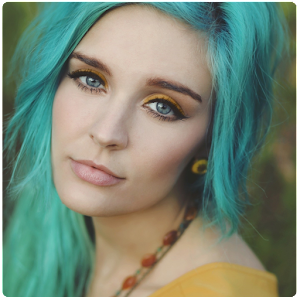 App Change Hair And Eye Color APK for Windows Phone | Android ...