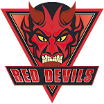 Salford Red Devil's Official APK Image