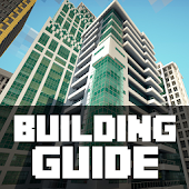 Building Guide: Minecraft Free APK baixar