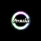Arashi icon