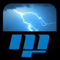 MN Power icon