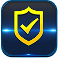 Antivirus Pro for Android™ APK for iPhone