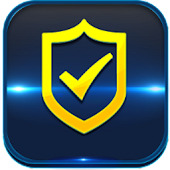 App Antivirus Pro for Android™ 1.4.1 APK for iPhone