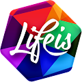 App Life is APK for Windows Phone