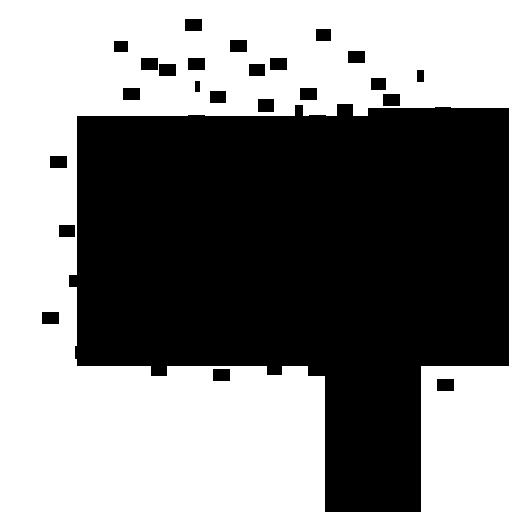 数字のなる木 生活 App LOGO-APP試玩