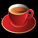 Who Makes The Tea icon