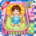Game Cute Baby Care APK for Windows Phone