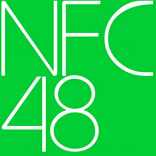 NFC48 for Minami 娛樂 App LOGO-APP試玩