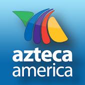 Azteca America APK for Ubuntu