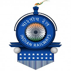 Indian Railway Train Alarm icon