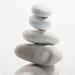 101 Short Zen Stories Icon
