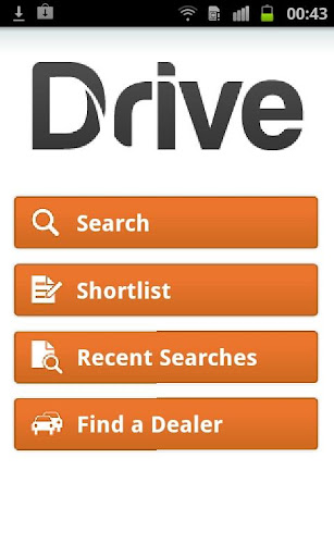 Drive.com.au