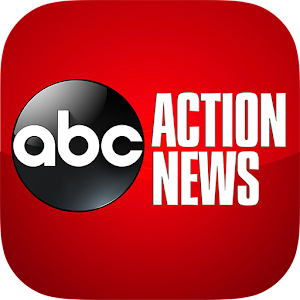 ABC Action News Tampa Bay For PC