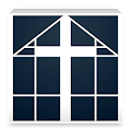 Download Carlisle Free Church App APK