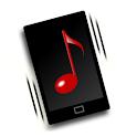 Music Shaker icon