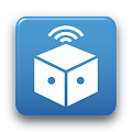 App mobiRoom (youRoom client) apk for kindle fire